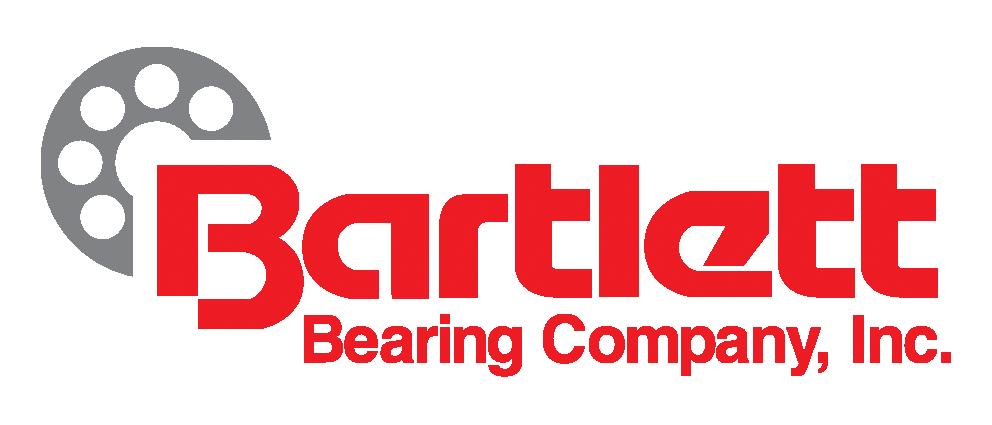 Bartlett Bearing