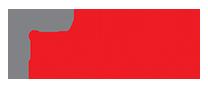 bbc header logo