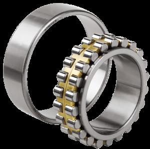 Cylindrical Roller BearingI copy