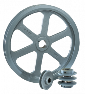 Pulleys and Sheaves Trans copy