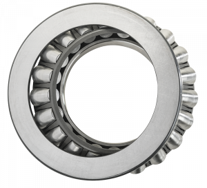 Tapered Roller Bearing 1 Trans copy