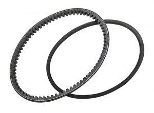Bartlett bearing Company Power Transmission V-Belt Products