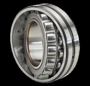 Bartlett Bearing Company Spherical Roller